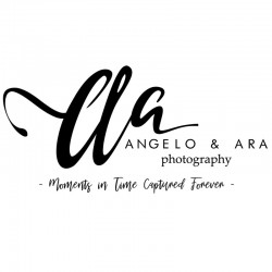 Angelo & Ara Photography