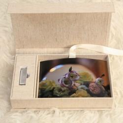 Case 1 Usb 1 Photobox
