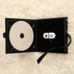 Case 1 Disc 1 Usb