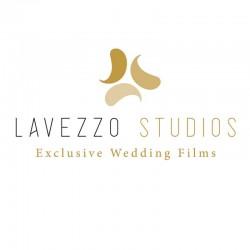 Lavezzo Studios Snc