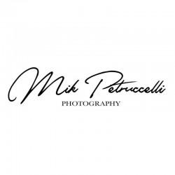 Mik Petruccelli Photography