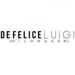 De Felice Luigi Filmaker
