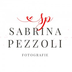 Sabrina Pezzoli Fotografie