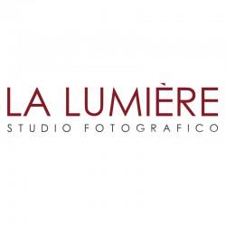 La Lumière Studio Fotografico