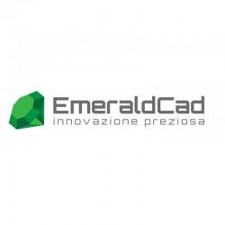 EmeraldCad