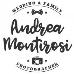 Andrea Montirosi