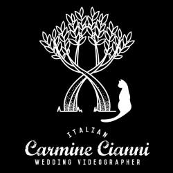 Carmine Cianni Wedding...