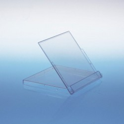 Calendar Case Floppy Disk