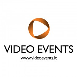 Video Events