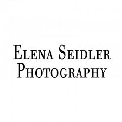Elèna Seidler Photography