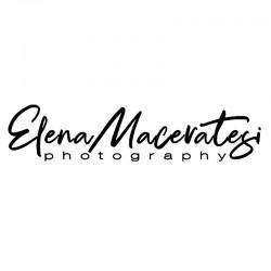 Elena Maceratesi Photography