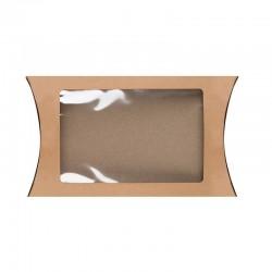 Box A5 229x162x35 mm