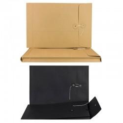 Envelope A4 324x229x25 mm....