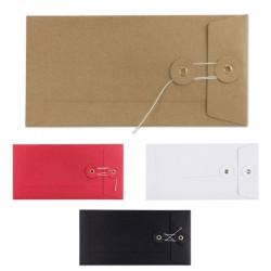 Envelope DL 220x110 mm....