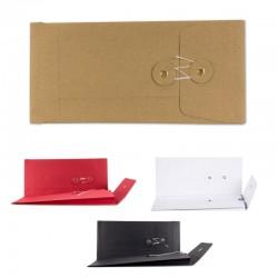 Envelope DL 210x120x25 mm....