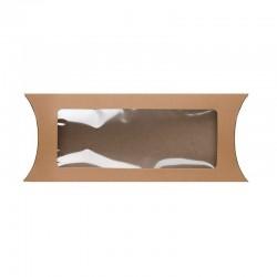 Envelope DL 210x120x35 mm....