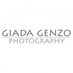 Giada Genzo Photography