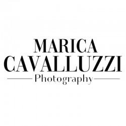 Marica Cavalluzzi Photography