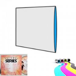 Sleeve Disc