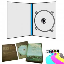 DVDPack