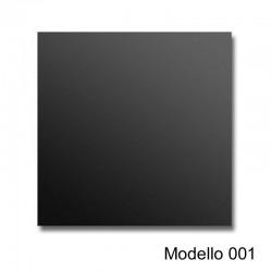 Black Pocket - Various models