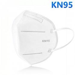 KN95 Mask Pcs. 10