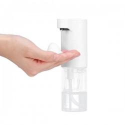 copy of Automatic Dispenser