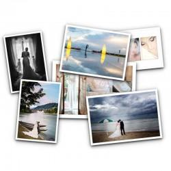 Stampa Foto 30x45 cm