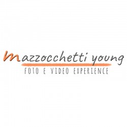 Mazzocchetti young