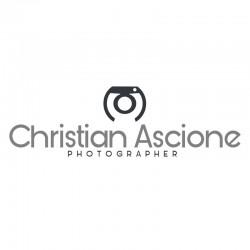 Christian Ascione Photographer