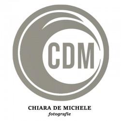 Chiara De Michele Fotografie