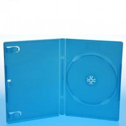 Wii U Gaming Case