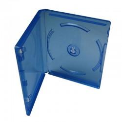 Playstation 4 Case