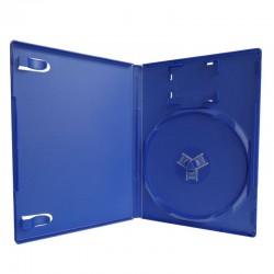 Playstation 2 Case