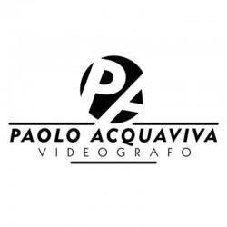 Paolo Acquaviva Videografo