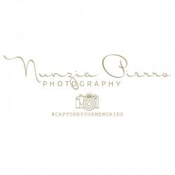 Nunzia Pierro Photography