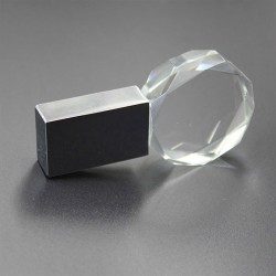 Crystal Usb RT-S21