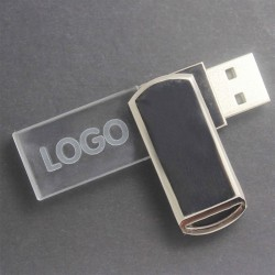 Crystal Usb RT-S22